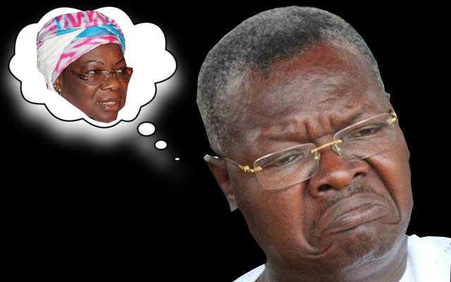 Silence, Aviyomé fait confiance à Awa Nana !