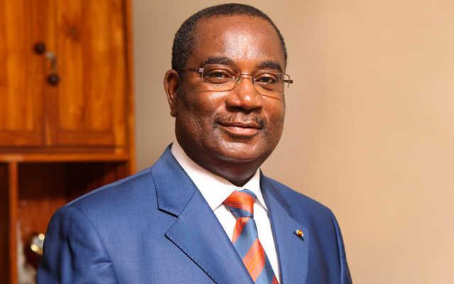 Komi Selom Klassou, un an après : Une série de zèles à la tête du gouvernement.