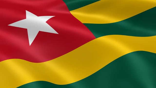 L'héritage de la Conférence Nationale Souveraine au Togo, 25 ans après : Une « démocratie tétraplégique »