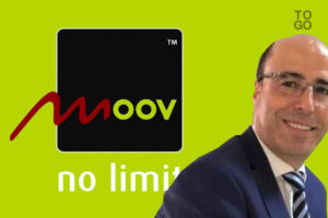 Dossier : Moov-Togo opère en zone de non droit ?