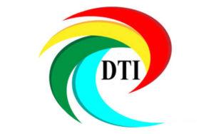 Diaspora Togolaise Indépendante… La Refondation