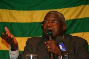 Togo: Les Kabiyès de Pya et la fraude…