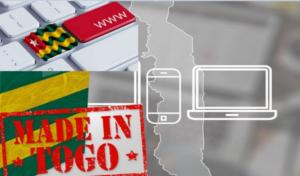La Foire «Made in Togo» tournée vers un probable partenariat avec l'Egypte