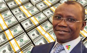 Togo, Dettes : 182 milliards de F CFA levés via l'émission d'obligations sur le marché de l'UMOA