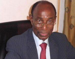 Togo / Bassabi Kagbara du PDP fait sa lecture de la situation sociopolitique au Togo