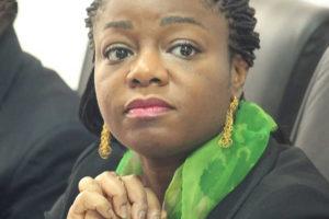 Togo, Togocom : Cina Lawson, la «besacière» hors pair persiste dans son narcissisme.