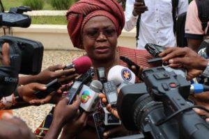 Togo : Concertation, le maître mot !