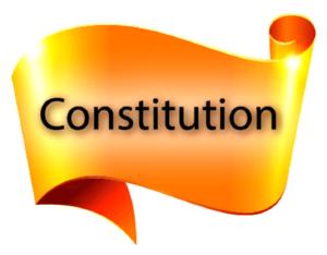 Togo / En savoir plus sur cette constitution de 1992 qui suscite tant de remous…
