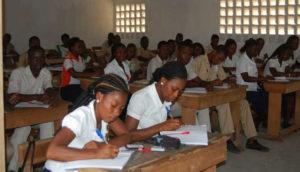 Togo : Un pays des faux ? Même les résultats du BAC II suscitent de profonds doutes !