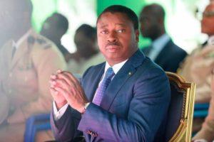 Que gagne le peuple togolais du Forum AGOA?
