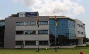 Togo, Fraudes bancaires à l'OTR : Des agents vident plusieurs comptes de l'Office avec des complicités dans les banques.
