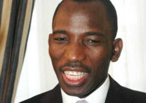 Togo : Des propos de Gilbert Bawara trahissent le jeu du régime Faure / RPT-UNIR