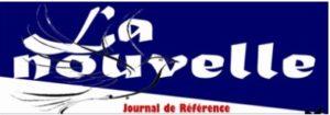 Mise en garde du Palais Royal de Glidji aux fouteurs de troubles