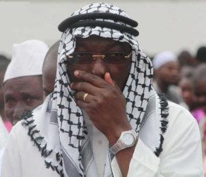 Togo, Insécurité alarmante à Lomé : Des forces de l'ordre aux abonnés absents !