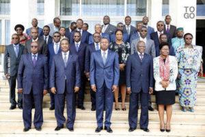 Togo : Révision constitutionnelle proposée par le pouvoir, Du pur mépris pour le peuple !
