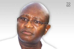 Togo : Oraison Funèbre Du Système RPT/UNIR.