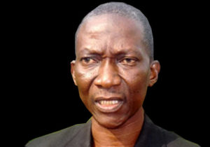Togo, Sokodé : Le ministre Adagazi et le Colonel Ouro, proprement lapidés dans le quartier Kpangalam ? Excellent. Super Excellent même !