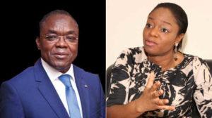Togo, Éligibilité au Programme Compact du MCA : Cina Lawson et Payadowa Boukpessi sabotent les efforts de leur propre gouvernement !
