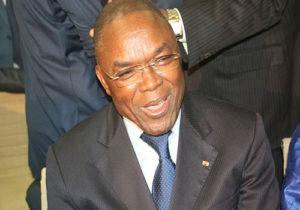Crise au Togo: Tikpi Atchadam (PNP) et Payadowa Boukpessi (ministre) sur RFI