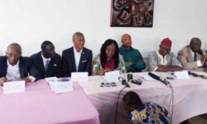 Togo/Opposition: Appel à de nouvelles manifestations les 20 et 21 septembre
