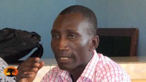 Togo, Intimidation de la Presse critique : Qui veut arrêter le DP de « L'Alternative » Ferdinand Ayité à son retour des USA?
