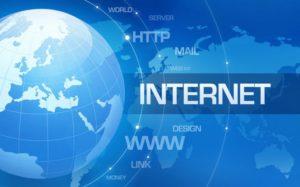 Coupure d'Internet: bientôt Togocel, Togotelecom et Moov devant les tribunaux