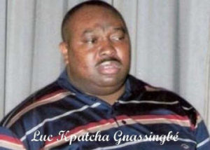 Togo : Kpatcha Gnassingbé, transféré vers Sokodé? Faure Gnassingbé définitivement décidé à tuer son demi-frère !