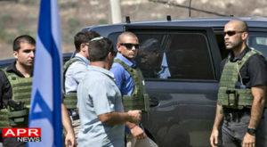 Togo : Des agents du MOSSAD, le service de renseignement israélien, plient bagage ?