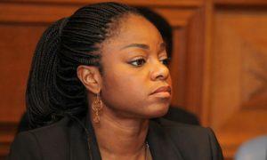Coupure d'internet au Togo : Des OSC exigent explications et réparations de la part des autorités