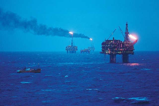 Production clandestine de pétrole au Togo : Les confidences d'un ancien marin employé dans l'exploitation