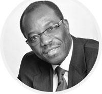 Le Silence comme Suprême Offense au Togo                                                                             4 octobre 2017