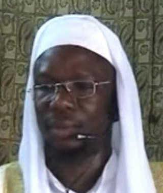 Togo, Enlèvement de l'imam Alassani : Le Gros Mensonge de Yark Damehane et de ses complices au sommet de l'État