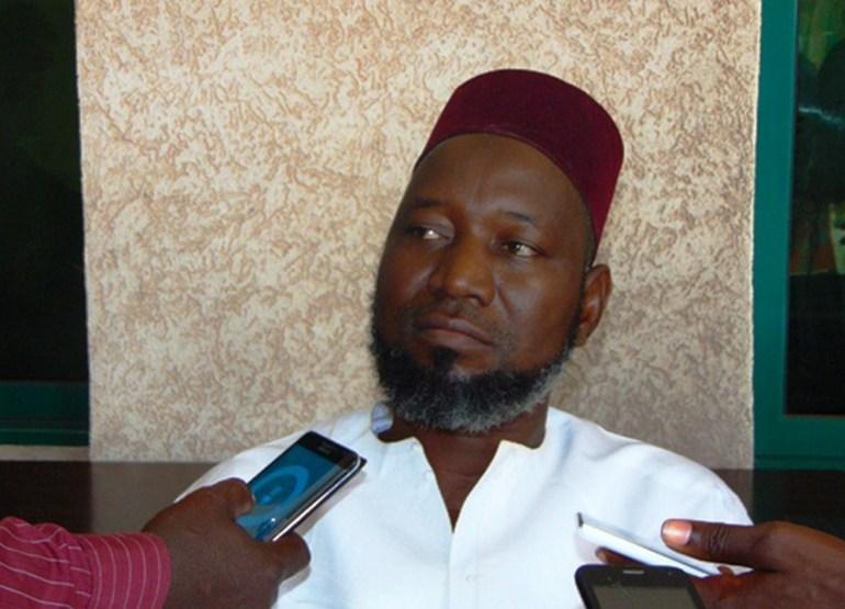 Togo/Crise politique: Les Cadres Musulmans disent non à l'instrumentalisation de l'Islam