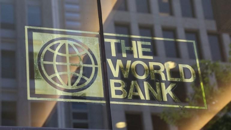 Togo/Journée internationale pour l'éradication de la pauvreté: des activités sont annoncées par la Banque Mondiale