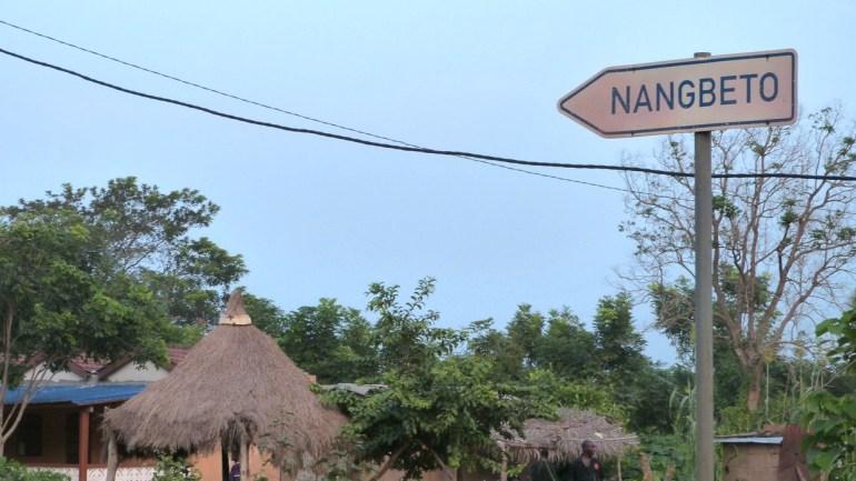 Togo / Barrage de Nangbéto : Les habitants des 21 villages affectés s'en remettent à la Cour de Justice de la CEDEAO