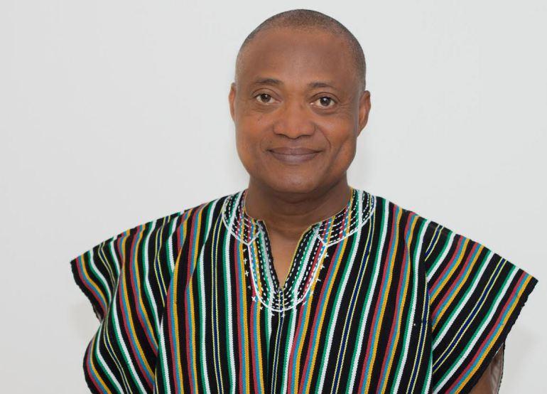 Togo/ Arrestation d'un imam à Sokodé: l'opposition est intolérable