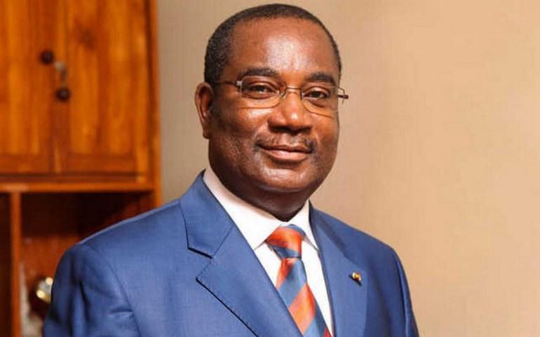 Le gouvernement togolais a aussi boycotté la rencontre avec la délégation de l'OIF