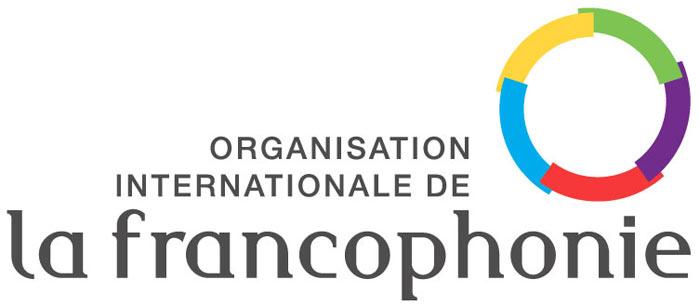 Le RPT/UNIR fait reporter la mission de l'OIF 10 octobre 2017