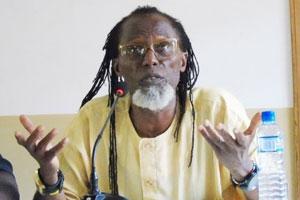 LE DICTATEUR FAURE GNASSINGBÉ FEINT DE DECOUVRIR QUE LES TOGOLAIS LE TRAITENT DE DICTATEUR SANGUINAIRE 29 octobre 2017