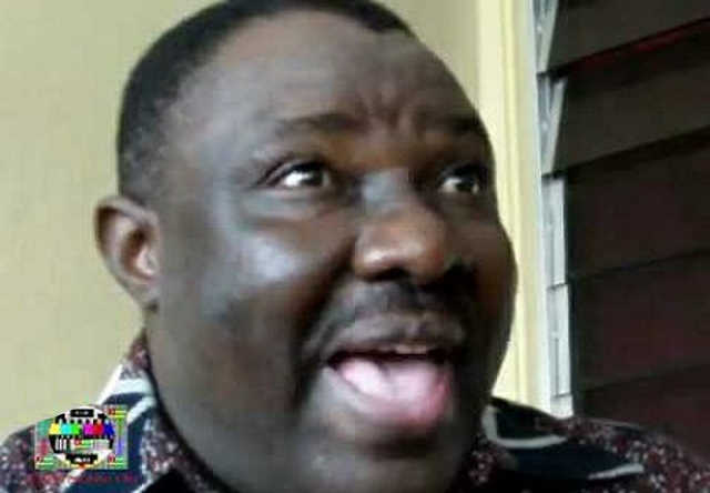 Togo : Âneries d'Abass Kaboua chez « Da Dédé » sur Kanal Fm à Lomé. Vraiment, le « Manger-Manger » va tuer cet homme !