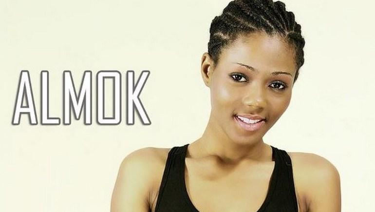 «Chanter en Mina, c'est mieux exprimer nos réalités culturelles», Almok