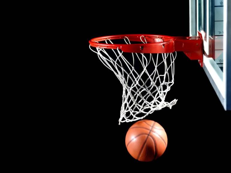 Voici la liste des joueurs togolais qui seront de la CAN Basket 3X3 à Lomé