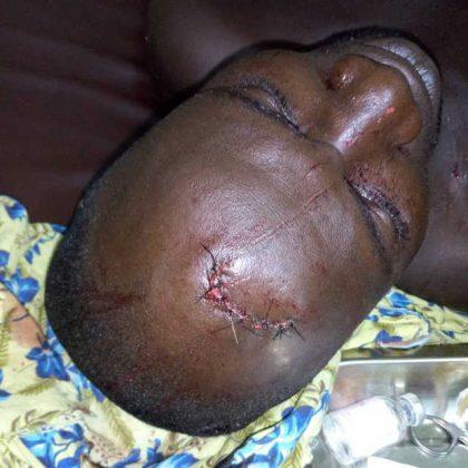 Togo, Sauvagerie des militaires : Noms de quelques jeunes victimes à Sokodé