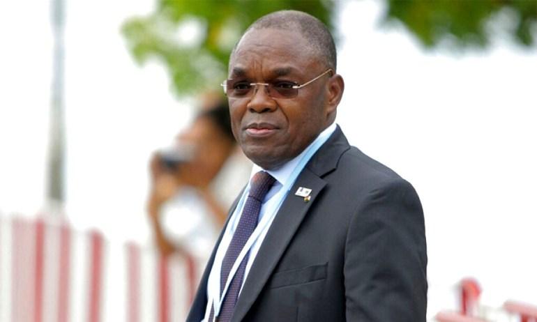 Plus de manifestations les jours ouvrés au Togo selon le gouvernement