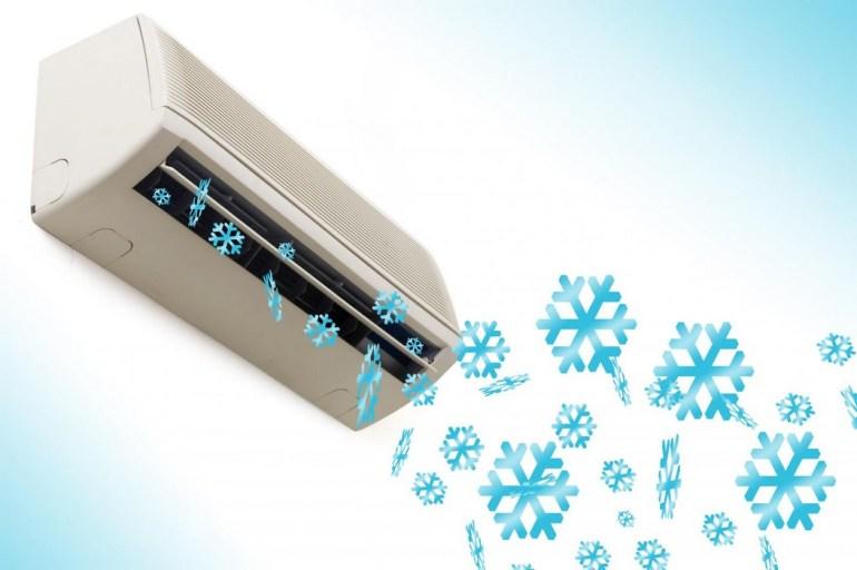 Les risques de la climatisation pour la santé : Comment les réduire ?