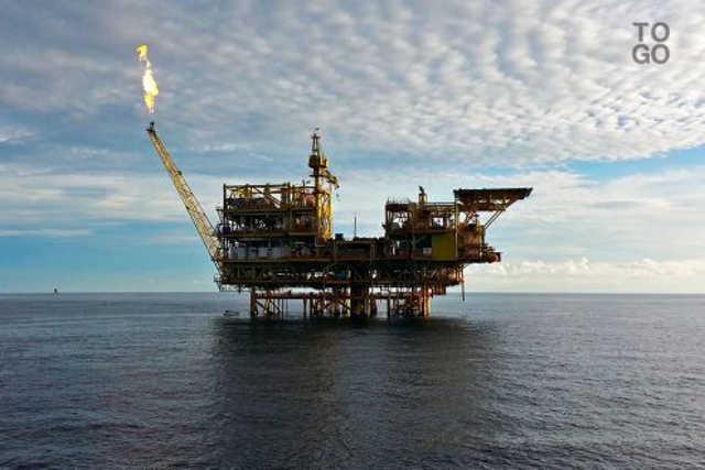 Togo, Exploitation clandestine du pétrole : Près de 14 milliards F CFA générés de 2010 à 2013, selon les rapports d'audits ITIE-Togo.