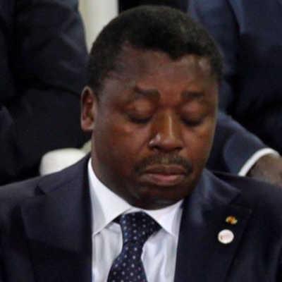 Togo, Pour une harmonie démocratique dans la sous-région : L'étau se resserre autour de Faure Gnassingbé.