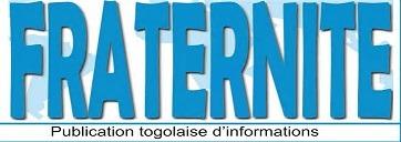 Crise politique au Togo : A quand l'ouverture du dialogue ?