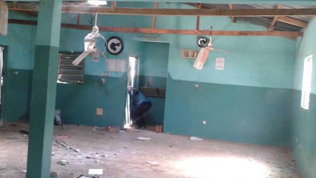 Togo : Acculé, le régime aux abois de Faure Gnassingbé veut pousser les Togolais à un conflit ethnico-religieux.