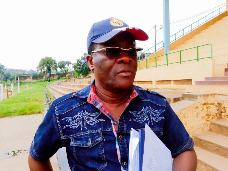 Togo/Championnat national: les critères d'homologation des stades